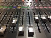 Sound Libray | Jingle Production