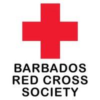 BarbadosRC