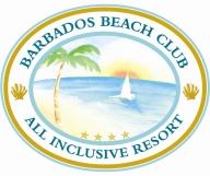 BeachClub1-1-logo