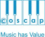 coscap logo