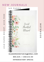 Journal   Songwriting book